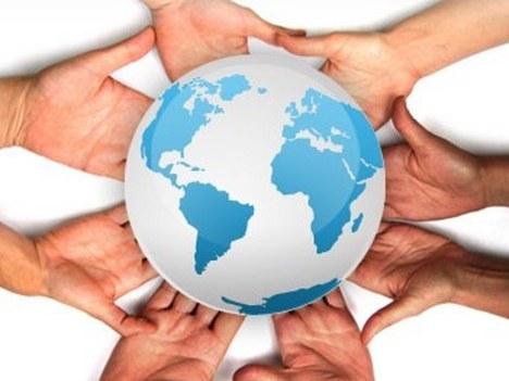 Ayudas a Organizaciones No Gubernamentales (ONG)