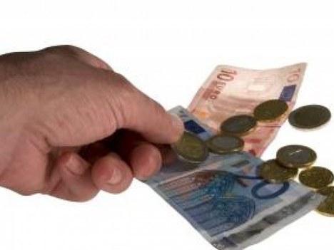 Bolsa de Trabajo de administrativos de recaudación: resultados del examen