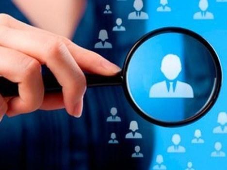 Bolsa de trabajo de ingeniero técnico o similar: valoración de méritos y entrevista
