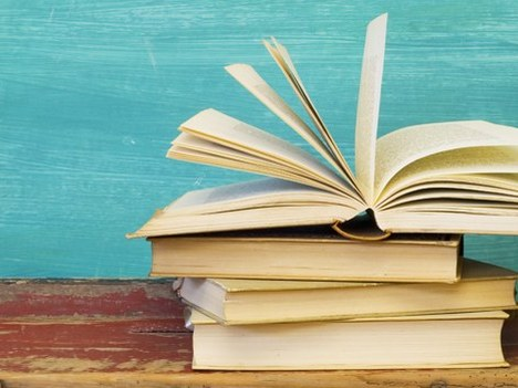Bolsa de Trabajo para auxiliares de biblioteca: calificación final