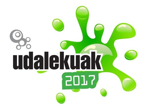 Campaña Udalekuak 2017