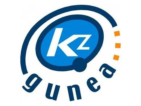 Nuevo servicio de charlas en directo de KZgunea