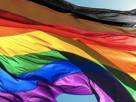 Declaración institucional con motivo del Dia Internacional del Orgullo LGTBI+