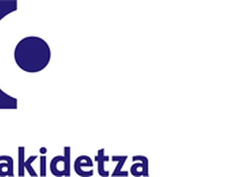 Hoy, 30 de noviembre, el centro de salud de Aretxabaleta permanecerá cerrado por la tarde