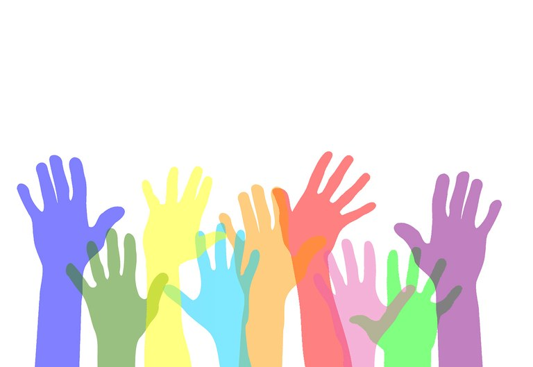 El Ayuntamiento activa, ante el coronavirus, un servicio de ayuda a domicilio para atender las necesidades de las personas mayores y vulnerables
