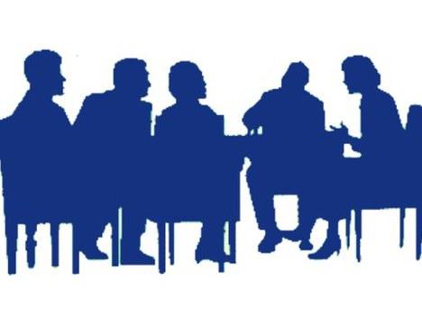 Junta de Gobierno Local y Pleno extraordinario