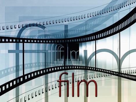 Licitación para la proyección de películas y prestación técnica en actividades de Arkupe