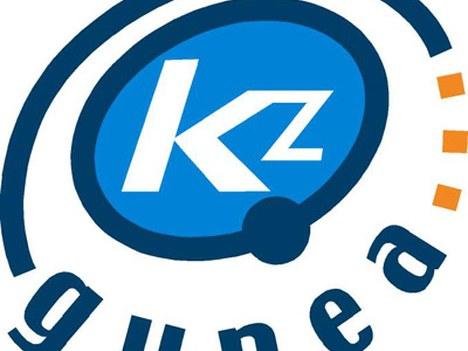 Oferta de formación del KZgunea de Aretxabaleta