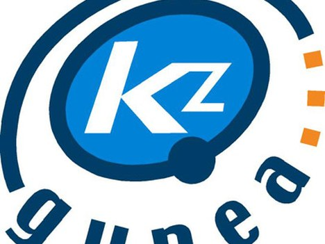 Oferta de formación del KZgunea de Aretxabaleta para febrero