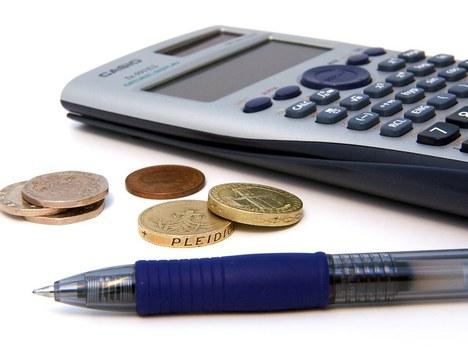 Ordenanzas fiscales para el año 2011
