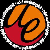 Quedan aplazadas las convocatorias de exámenes de HABE