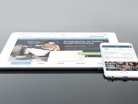 Subvenciones destinadas a entidades que instalen rótulos, la imagen corporativa y página web en Euskara