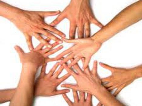 Subvenciones para asociaciones que desarrollan su actividad en Servicios Sociales