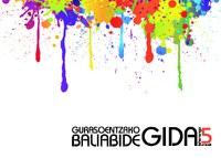 gurasoentzakobaliabide_gida_irudia.jpg