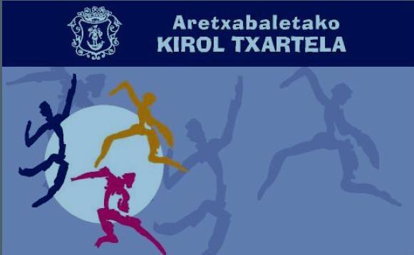Kirola: 2011rako prezioak