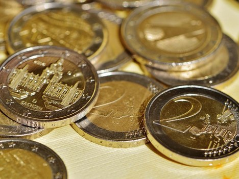 Aretxabaletako Udalak 1.200.000 eurotan gehituko du urteko aurrekontua
