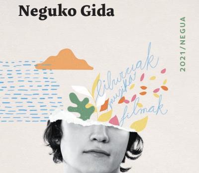 Atera da 'Neguko Gida 2021'