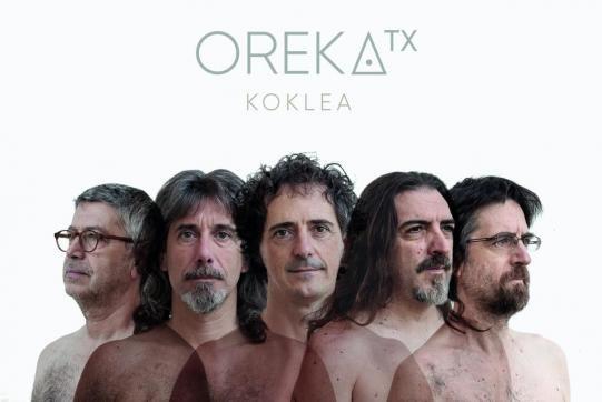 Estilo eta proposamen ugarik osatzen dute abendurako Arkupeko kultur eskaintza