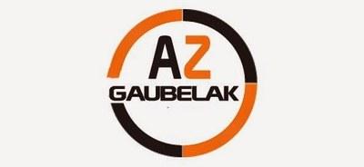 """AZ Gaubelak """"Dantzaldia"""""""