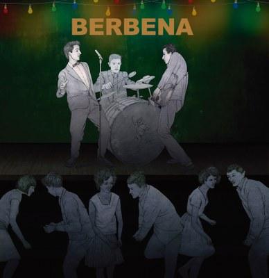 Berbena