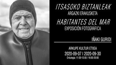 ITSASOKO BIZTANLEAK