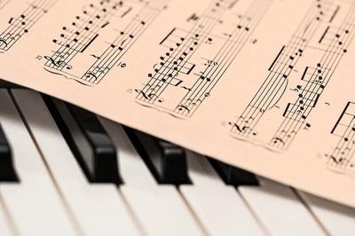 """Leizarra musika eskola: """"kontzertua"""""""