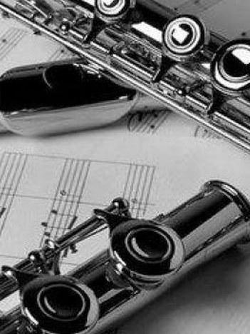 Leizarra musika eskolako kontzertua