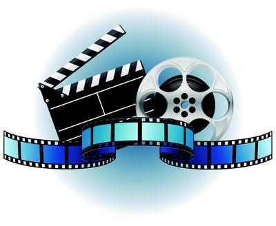ZINE BEREZIA: Film laburrak